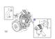Miniatura imagem do produto Filtro de Ar do Motor - Volvo CE - 11850265 - Unitário