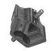 Miniatura imagem do produto Coxim do Motor - Monroe Axios - 021.0850 - Unitário
