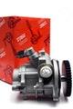 Miniatura imagem do produto Bomba de Direção Hidráulica - TRW - JPR1061 - Unitário