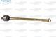 Miniatura imagem do produto Articulação Axial de Direção - Perfect - BRD5120 - Unitário