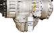 Miniatura imagem do produto Transmissão REMAN - Volvo CE - 9000022419 - Unitário