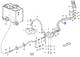 Miniatura imagem do produto Mangueira Completa - Volvo CE - 11163029 - Unitário