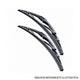 Miniatura imagem do produto Palheta Dianteira Slim Blade 20 Polegadas - Dyna - S20A - Par