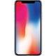 Miniatura imagem do produto iPhone X - Apple - 14416 - Unitário