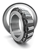 Miniatura imagem do produto Rolamento da Roda - SKF - 32006 X/Q - Unitário