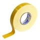 Miniatura imagem do produto Fita dupla face espumada 12mmx2m - Norton - 66623388777 - Unitário