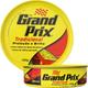 Miniatura imagem do produto Cera - Grand Prix - 857079 - Unitário