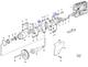 Miniatura imagem do produto Placa de Arrasto da Bomba Injetora - Volvo CE - 479458 - Unitário