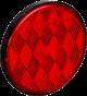 Miniatura imagem do produto Refletivo 131 Vermelho - GF Lanternas - 2.131/VM - Unitário