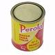 Miniatura imagem do produto Massa de Polir - Pérola - 40701 - Unitário