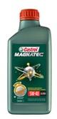 Miniatura imagem do produto Óleo para Motor Castrol MAGNATEC A3/B4 - 5W40 - Castrol - 3377260 - Unitário