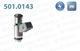 Miniatura imagem do produto Bico Injetor - Iguaçu - 501.0143 - Unitário