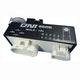 Miniatura imagem do produto Relé Controle do Ventilador do Radiador Vw / Audi 357919506A - 12V 14 Terminais - DNI - DNI 8606 - Unitário