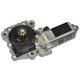 Miniatura imagem do produto Motor da Máquina do Vidro Elétrico - Universal - 90622 - Unitário