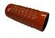 Miniatura imagem do produto Mangueira do Intercooler - Bins - 4170.0118 - Unitário