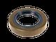 Miniatura imagem do produto Retentor do Cubo de Roda Traseiro - Corteco - 1103N - Unitário