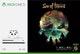Miniatura imagem do produto Xbox One S 1TB Sea Of Thieves - Microsoft - 14222 - Unitário