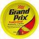 Miniatura imagem do produto Cera - Grand Prix - 111300 - Unitário