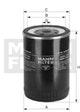 Miniatura imagem do produto Filtro de Combustível - Mann-Filter - WK950/3 - Unitário - Mann-Filter - WK950/3 - Unitário