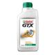 Miniatura imagem do produto Óleo para Motor Castrol GTX Anti-Borra - 15W40 - Castrol - 3380133 - Unitário