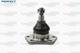 Miniatura imagem do produto Pivô de Suspensão - Perfect - PVS1028 - Unitário